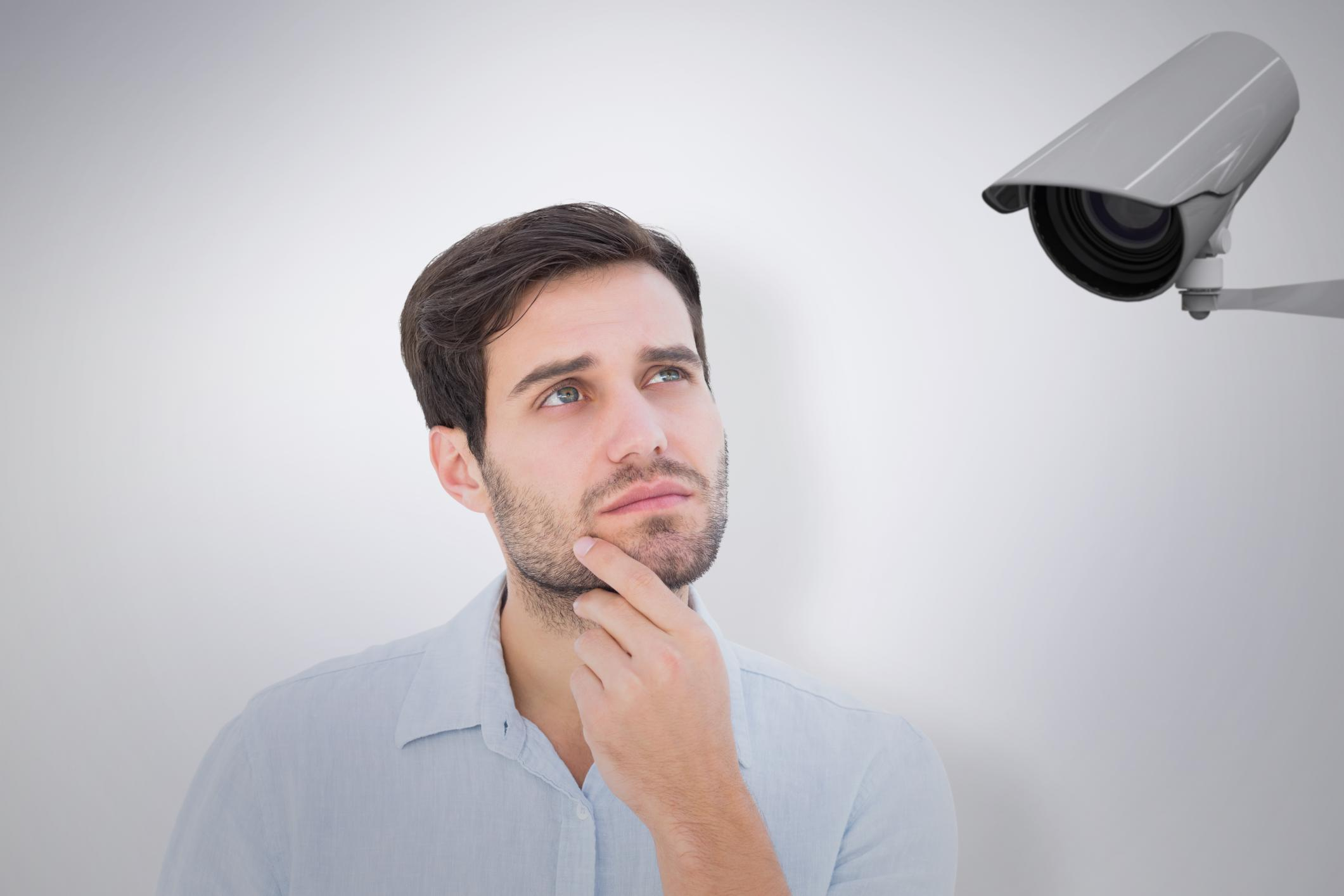 About   CCTV Installers Manchester - About