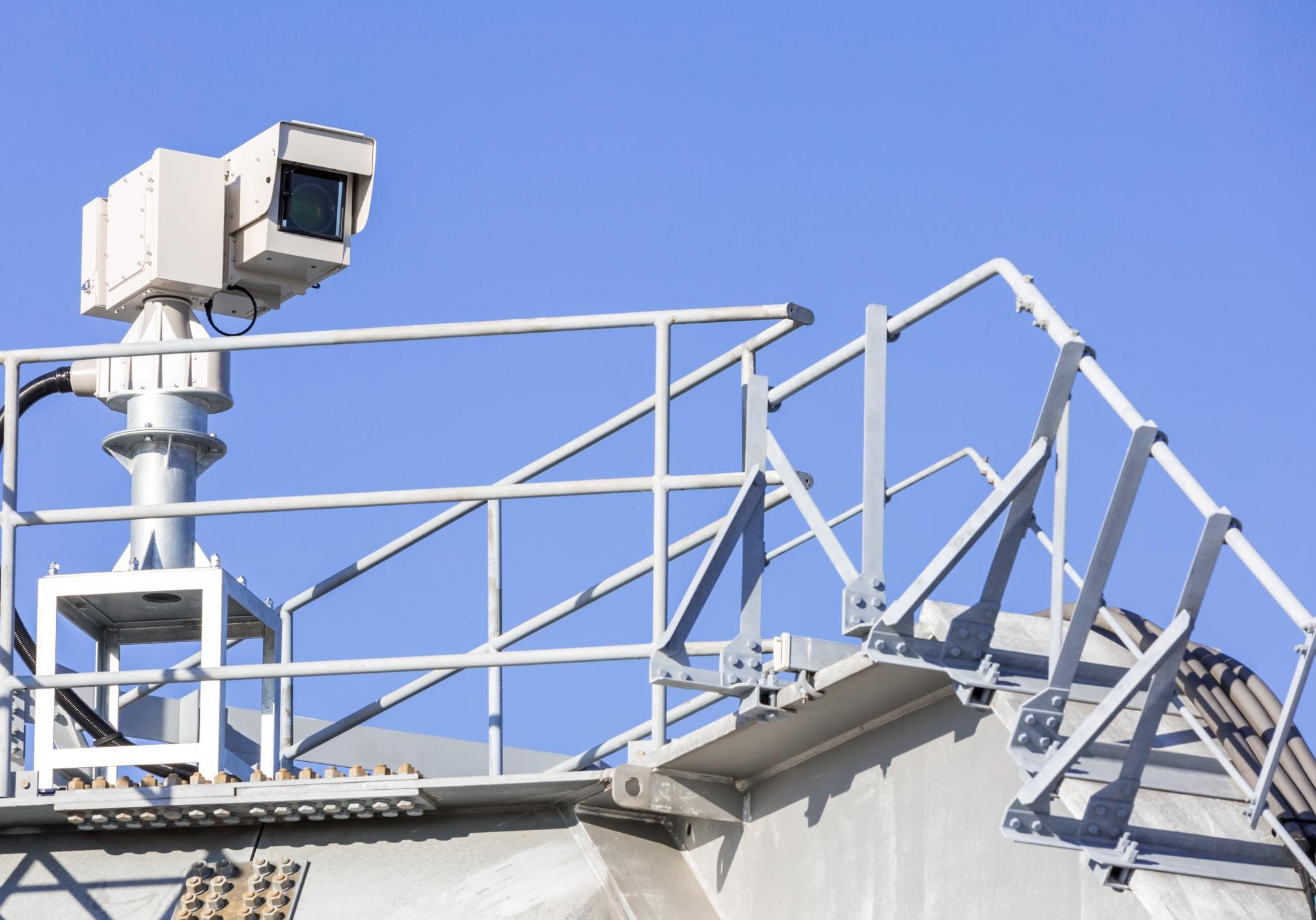 CCTV Installers Manchester - CCTV Security Camera Repair 1